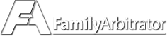 Family Arbitrator – Specialists in Family Arbitration