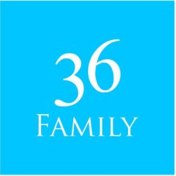 36FamilyEPS_3_