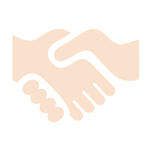 engagement-agreement