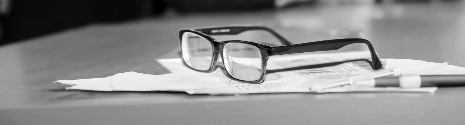 glasses-hero