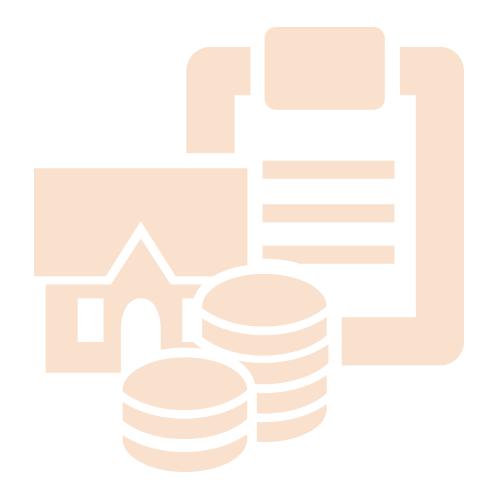 money-property-form